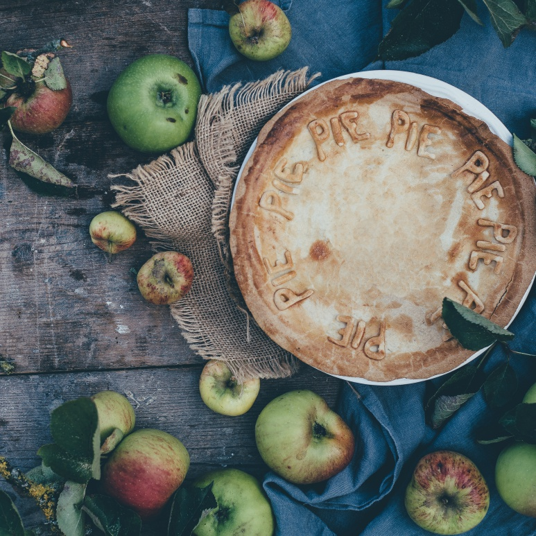 Bilpin-apple-pie