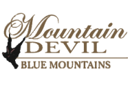 Welcome to Mountain Devil